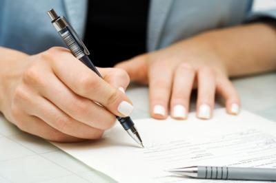 Cos'è il Contratto a Tempo Determinato
