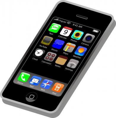 iPhone Bloccato, Ecco Come Fare per Resettarlo
