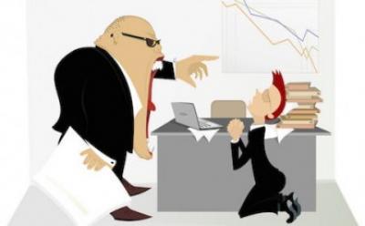 Licenziamento per Giustificato Motivo Oggettivo, Quando Avviene
