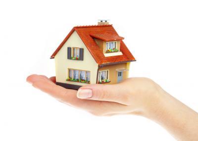 Le nuove normative condominiali