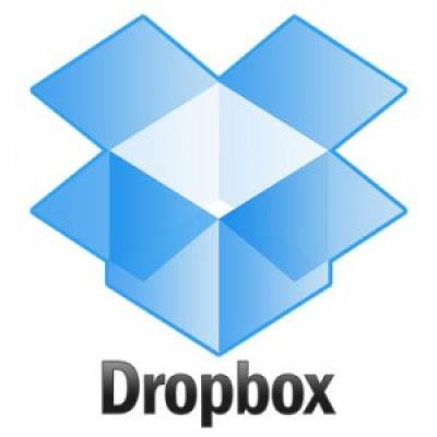 Dropbox: il più Famoso Servizio di Cloud Storage