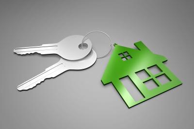 Agevolazioni Prima Casa: Bonus Fiscali e Requisiti per l'Acquisto