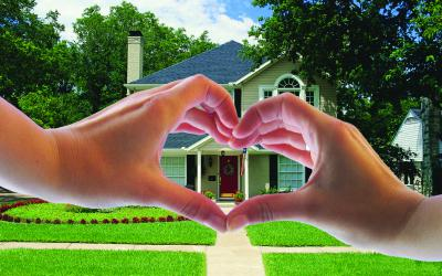 L'assicurazione casa in Italia. Più del 60% non è assicurato!