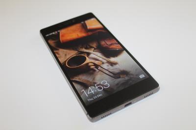 Smartphone Cinesi: c'è Spazio per la Qualità