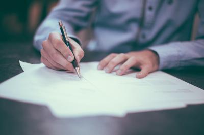 Cos'è e Cosa Prevede il Contratto a Progetto