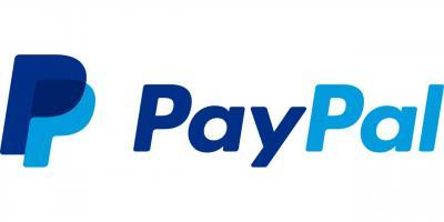 Risultato immagini per paypal