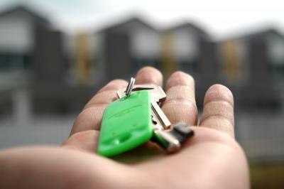 Scambio casa, per Viaggiare a Costo Zero, o Quasi