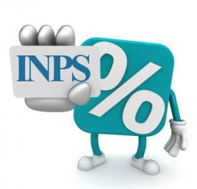 I contributi INPS, Tutto Quello che c'è da Sapere