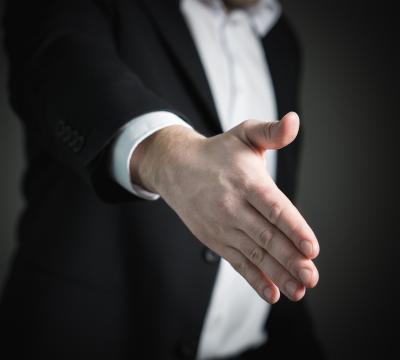 Contratto di Apprendistato: Cos'è e Come Funziona
