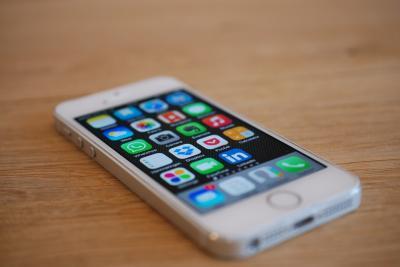 iPhone 5S: Perché Tutti lo Cercano