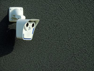 Antifurto Wireless: Quanto Sono Affidabili?