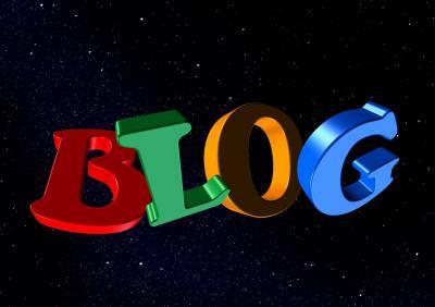 Qual è il Significato Italiano di Blogger?