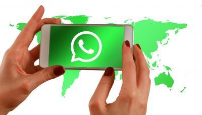 Come Non salvare le Immagini WhatsApp in Galleria