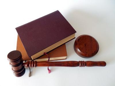 Avvocati: le Importanti Novità nel 2017