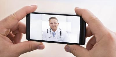 Doctor Chat: il Medico 2.0