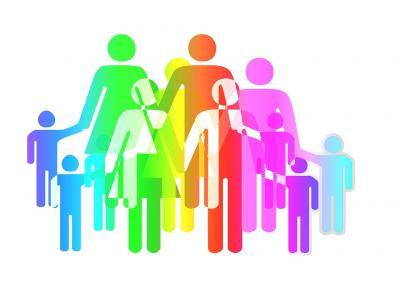 Certificato dello Stato di Famiglia: Istruzioni per l'uso