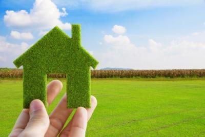 Perché Scegliere una Casa Ecosostenibile
