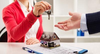 Vendere o Affittare Casa: Ecco Come Fare in Poco Tempo