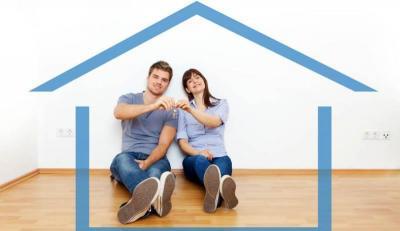 Mutuo Casa e Assicurazione: Tutto Quello che Devi Sapere