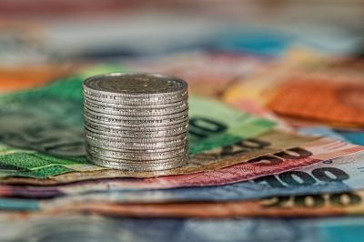 Flessibile e Ad Personam, Cambia l'Offerta dei Mutui