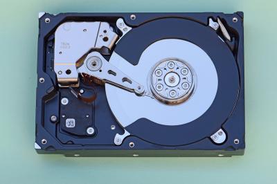 Guida alla Scelta del Tuo Hard Disk Interno