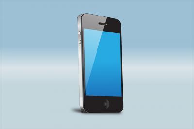 Smartphone da 5.5 Pollici: Ecco Prezzi e Modelli
