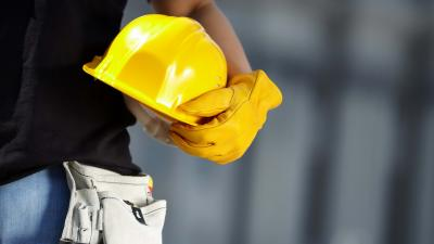 Assicurazione sul Lavoro: Perché è Così Importante