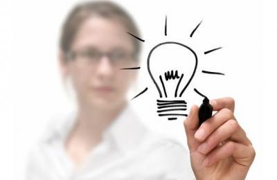 Imprenditoria Femminile: Finanziamenti Agevolati nel 2017