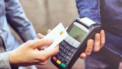 Pagare una Multa, con il Bancomat Costa di Più