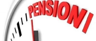 La pensione Integrativa: Proposta Europea Grazie ai PEPP