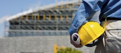 Sicurezza sul Lavoro: la Normativa Rivista con le Integrazioni di Maggio