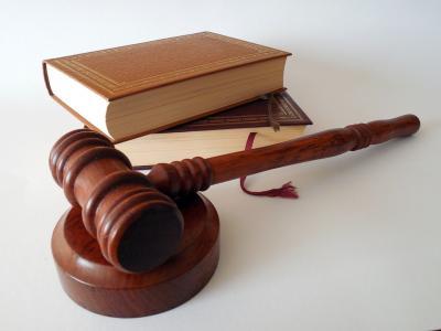 Parcella Dell'avvocato Senza Incarico Nell'Ente: Cosa Cambia