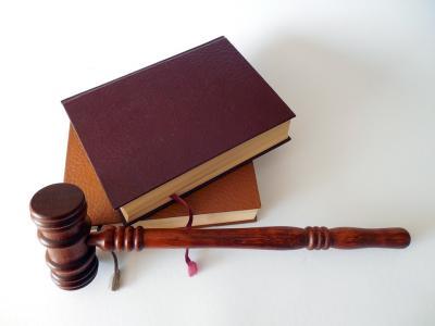 Procura con ampi poteri: i limiti dell'avvocato chiariti dalla Cassazione