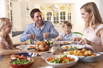 Quello che devi assolutamente sapere sull'assicurazione mutuo