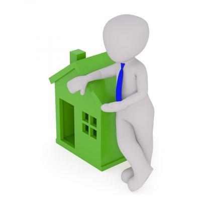 Pignoramento Immobiliare: Riforme e Modifiche, Come Funziona Adesso
