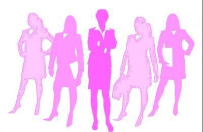 Imprenditoria Femminile: Come Trasformare un'Idea