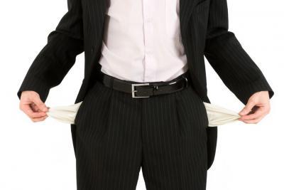 Arrivano nuovi costi aggiuntivi per gli avvocati