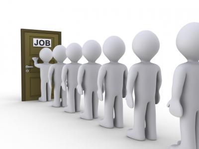 Lavoro Subordinato e Lavoro Autonomo: le Differenze