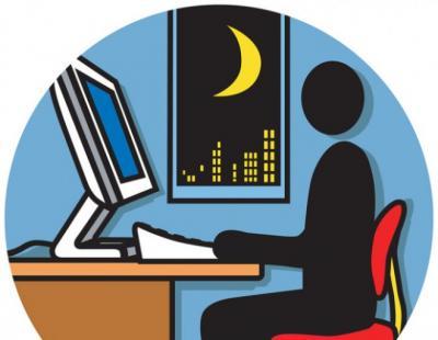 Lavoro Notturno: Definizione, Diritti e Retribuzione