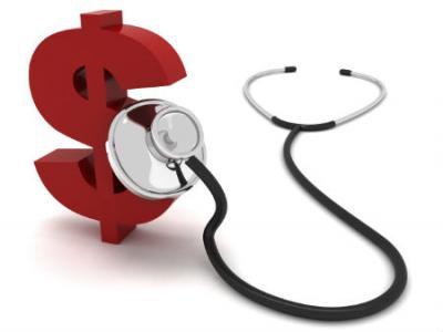 Spese Mediche Detraibili, Ecco Quali Sono