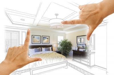 Come ristrutturare casa cosa devi sapere for Software per ristrutturare casa