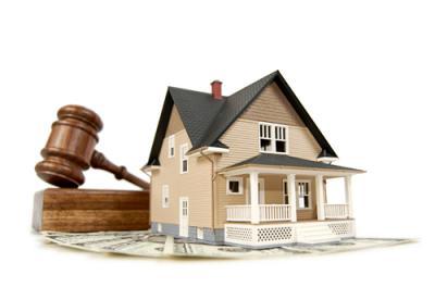 I Due Volti della Procedura Esecutiva: Mobiliare ed Immobiliare