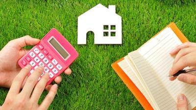 Il regime Iva applicato alla locazione immobiliare