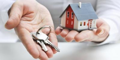 Locazione Immobiliare ed Esecuzione: Come Funziona