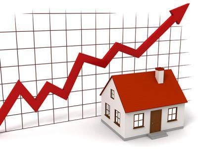 Fondi Di Investimento Immobiliari Familiari, Cooperative, Banche e Assicurazioni