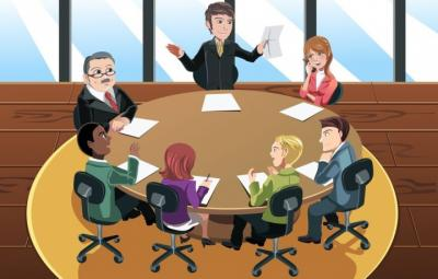 Convocazione Assemblea Condominiale: Ecco una Guida Pratica