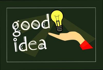 Come Brevettare un'Idea, il Modello Ornamentale