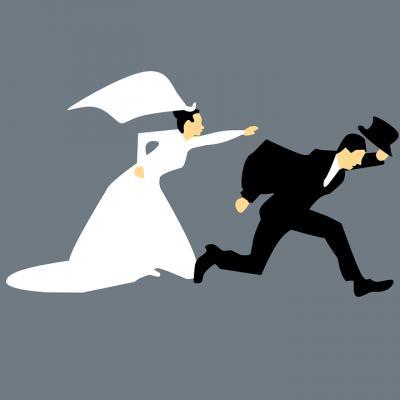 Modifica delle Condizioni di Divorzio: Presupposti e Procedura