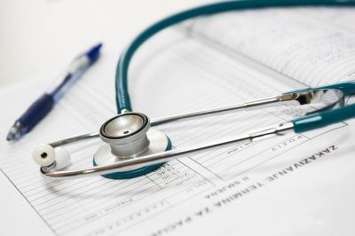 Se il Medico Sbaglia la Diagnosi in Caso di Malattia Rara