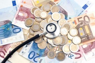 Spese Mediche e 730 Precompilato: Facciamo il Punto
